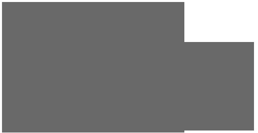 Registry Title