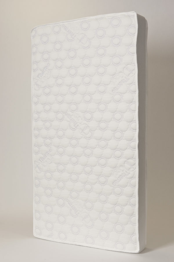 brand new efe3a cad8c Simmons Crib Mattress Thermo Rest Classic