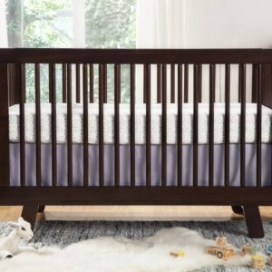 Hudson Crib Archives Your One Stop Baby Shopyour One Stop Baby Shop