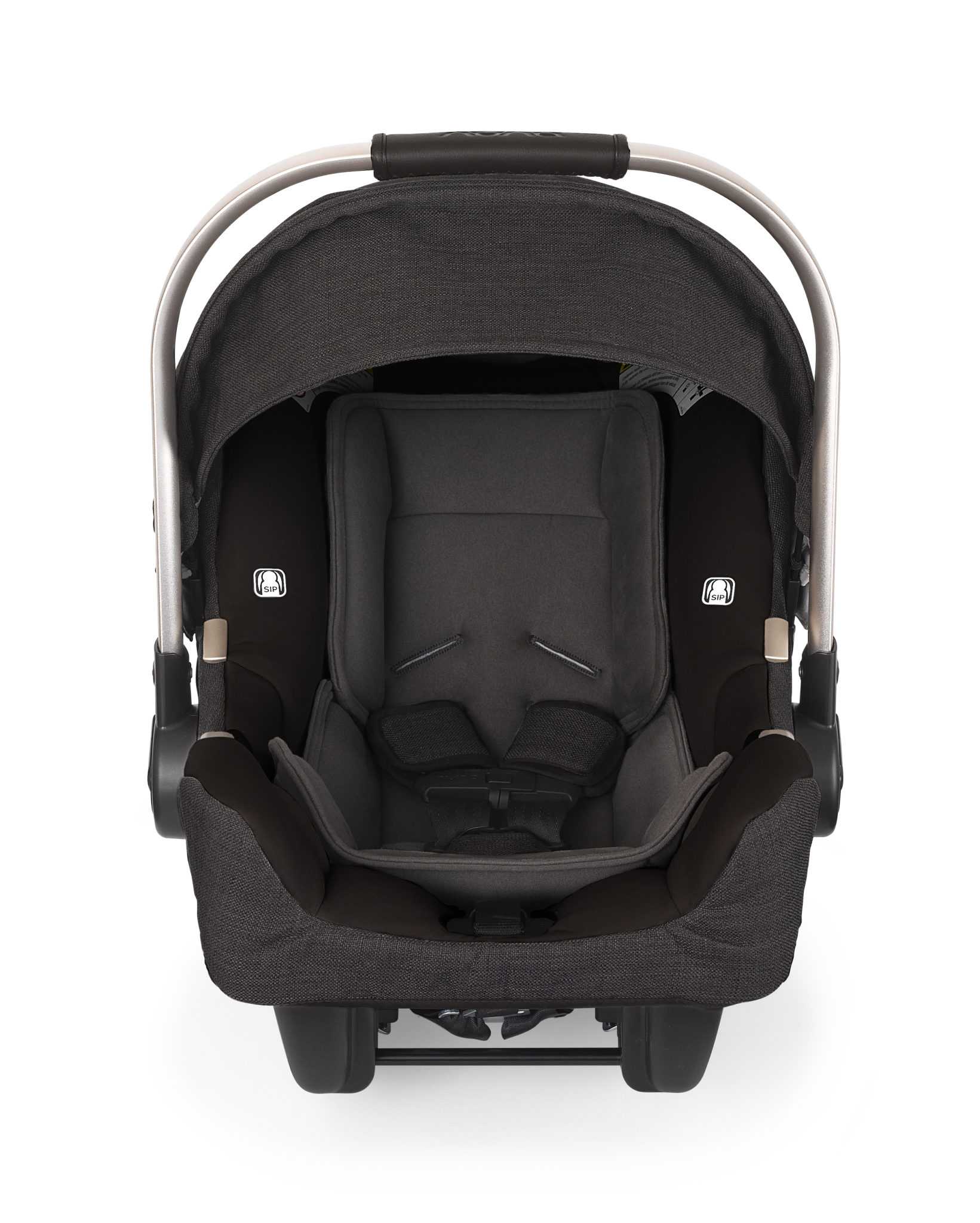 f12ce4a07e4a NUNA PIPA Infant Car Seat (Special Edition) - Suited | Your one-stop ...