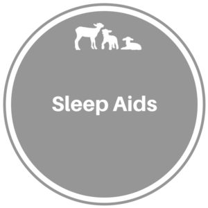 Sleep Aids