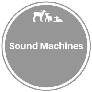 Sound Machines