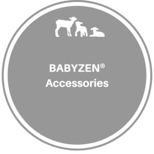 BABYZEN Accessories