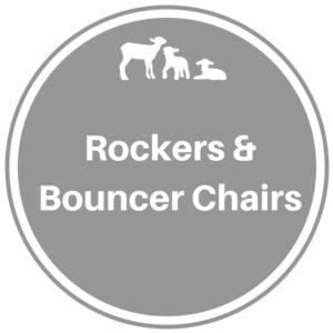Bouncers/Rockers/Swings
