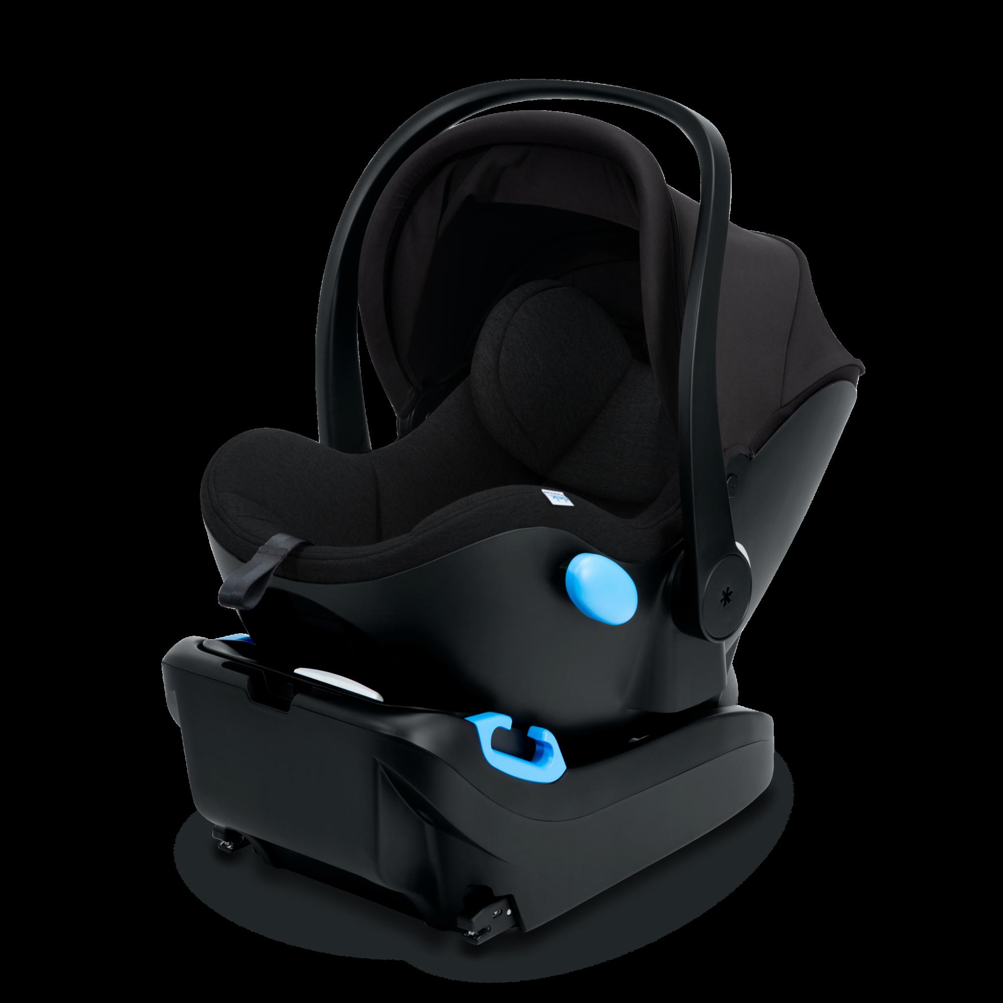 CLEK Liing Infant Car Seat