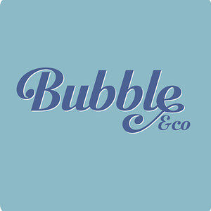 Bubble & Co.