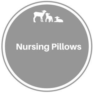 Nursing Pillows