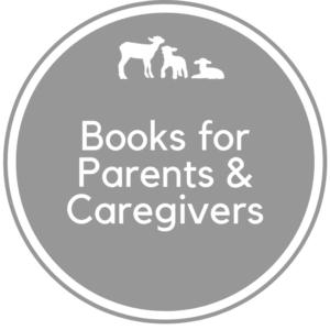 Books for Parents & Caregivers