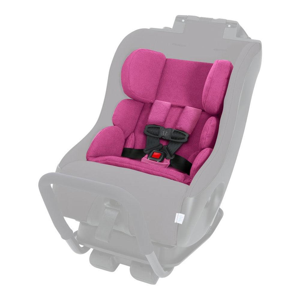 CLEK Infant Thingy Car Seat