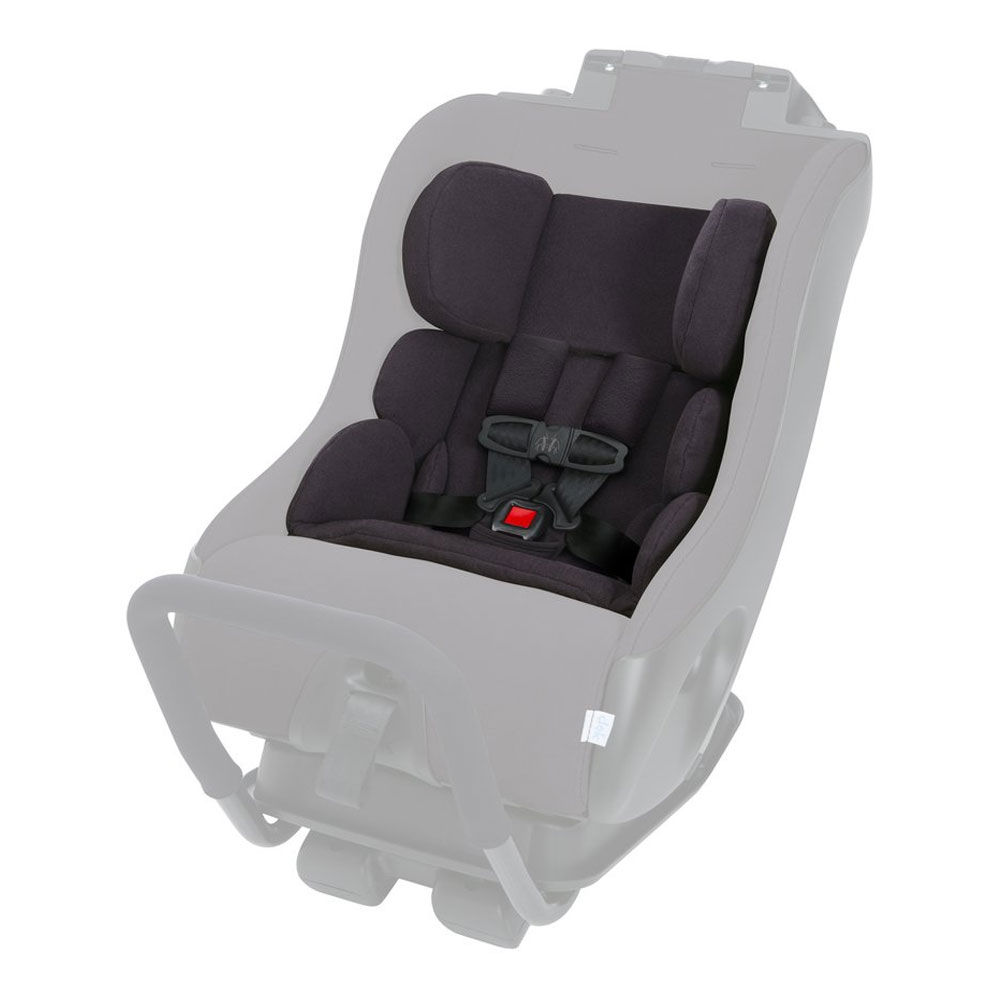 CLEK Infant Thingy Car Seat Insert