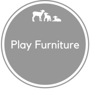 Children's Play Furniture