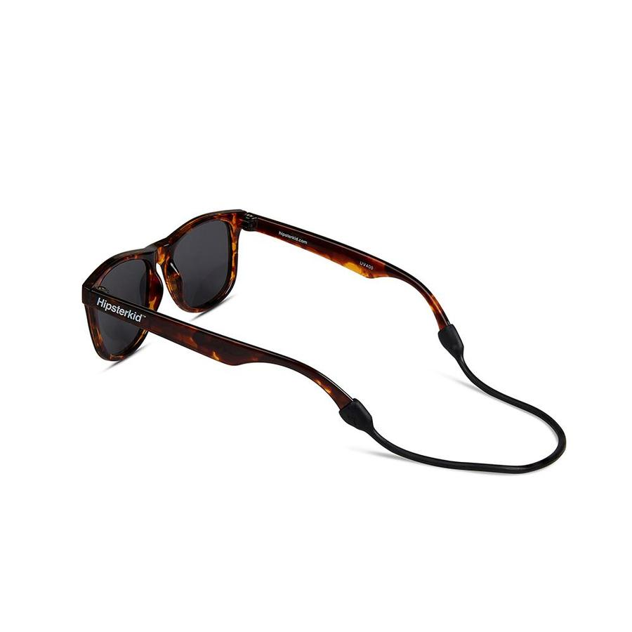 c90644f70a1 Hipsterkid Polarized Baby Sunglasses GOLDs Tortoise Size 3-6