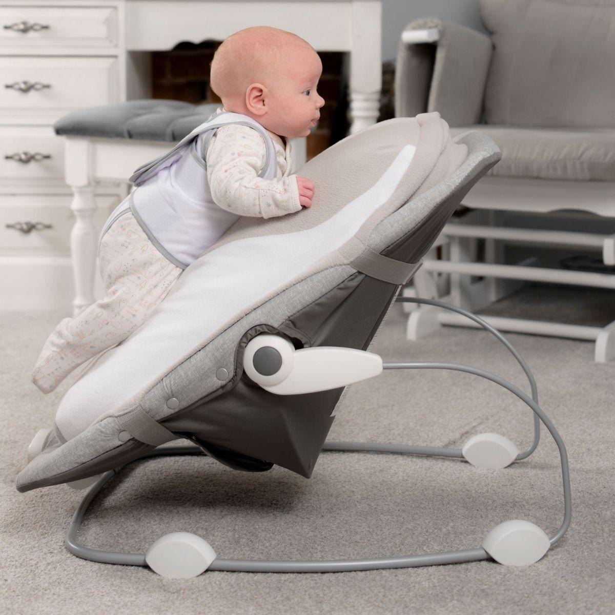Babocush Newborn Comfort Cushion Your One Stop Baby