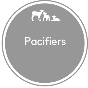 Pacifiers/Soothers
