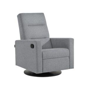 kallia-swivel-recliner-462-123-15-5299