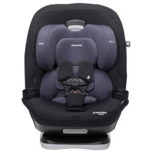 Maxi-Cosi MAGELLAN 5-in-1 Car Seat – Midnight Slate