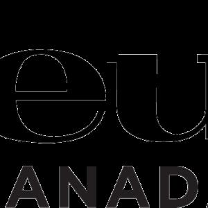 Oeuf Canada